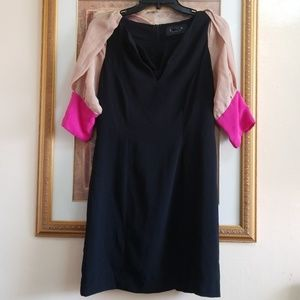 🔴THIS WEEK ONLY 🔴LANVIN COLLECTION DRESS SIZE 4